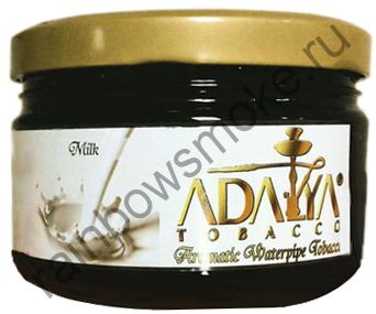Adalya 250 гр - Milk (Молоко)