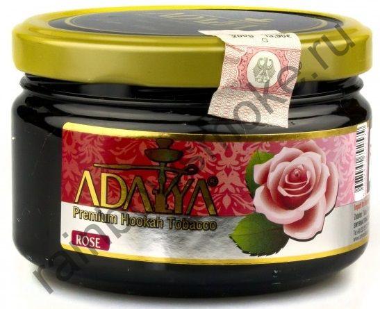 Adalya 250 гр - Rose (Роза)