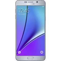 Samsung Galaxy Note 5 SM-N920F 32GB (White)