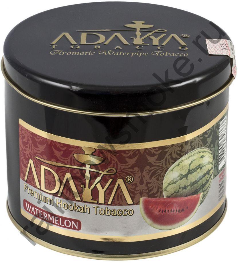 Adalya 1 кг - Watermelon (Арбуз)