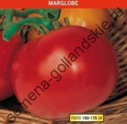"Томат ""МАРГЛОБ"" (Marglobe) 10 семян"