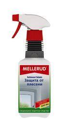 Профилактическое  средство от плесени Mellerud (Меллеруд)
