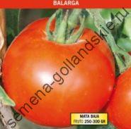 "Томат ""БАЛАРГА"" (Balarga) 10 семян"
