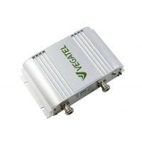 Усилитель сотовой связи (репитер) VEGATEL VT1-900E, цена, купить