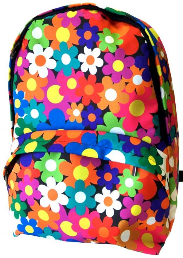 Рюкзак ПодЪполье 373099088
