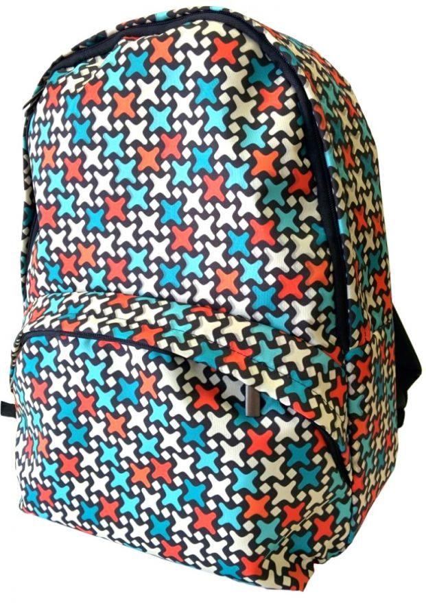Рюкзак ПодЪполье 373099068