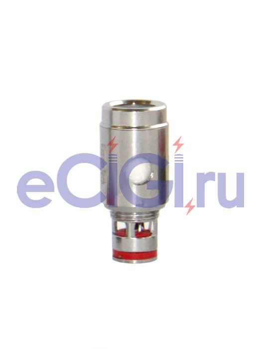 Испаритель Kanger SSOCC (Toptank,Subtank) 0.5 Ом 15-50W