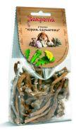 Закрома Корень одуванчика (70 г)