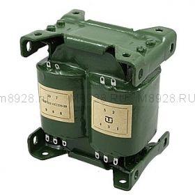Трансформатор ТА 236