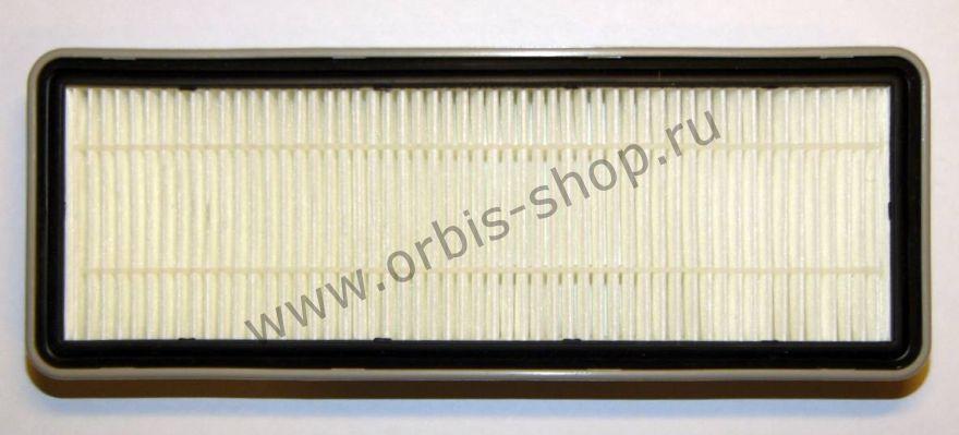 HEPA фильтр для пылесоса Samsung, DJ97-01045C