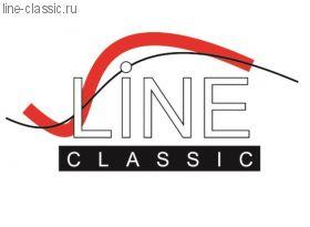 Line Classic