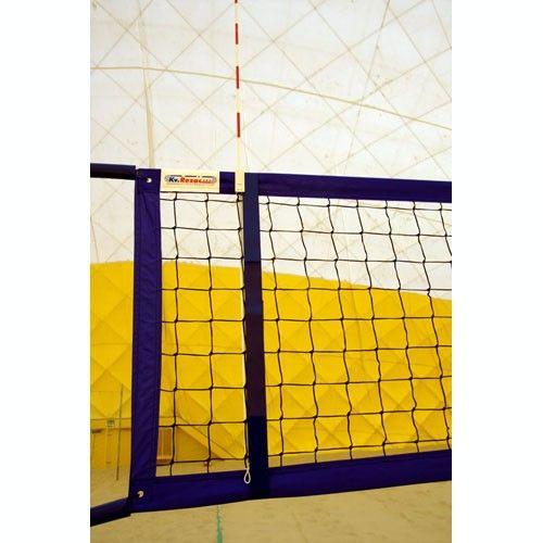 Антенны волейбольные KV.REZAC на сетку, 1.8 м