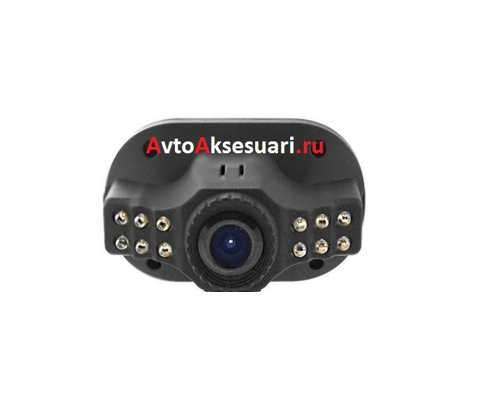 Видеорегистратор Full HD 1080 - G-DVR15G