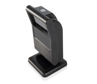 Сканер штрих-кода Mercury 8300 P2D Osculas