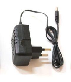 Адаптер для зарядки стаканов рации Baofeng UV-5R и UV-82