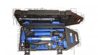 Гидравлический инструмент, усилие 10т, Remax
