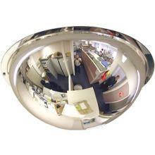 Зеркало обзорное для помещений купольное (Чехия)