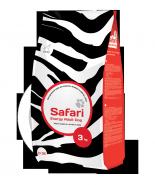 Safari Energy - Для активных и рабочих собак (3 кг)