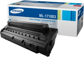Samsung ML-1710D3 Тонер-картридж оригинальный