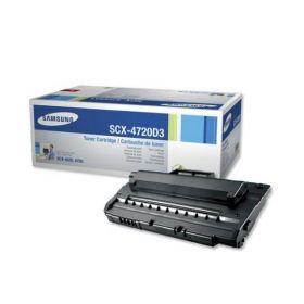 Samsung SCX-4720D3 Картридж оригинальный