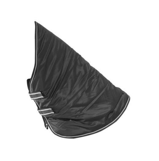 """Капор к попоне 9146  """"Horse Comfort"""", верх 500 ДЕН, наполнитель 100 гр, подкладка CoolMax."""