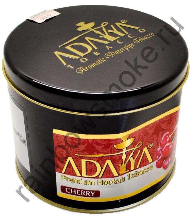 Adalya 1 кг - Cherry (Вишня)