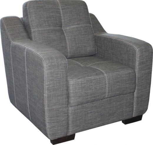 Кресло Инфинити