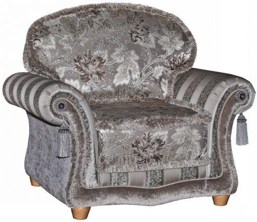 Кресло Латина