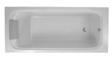 Акриловая ванна Jacob Delafon  Elite 170x75