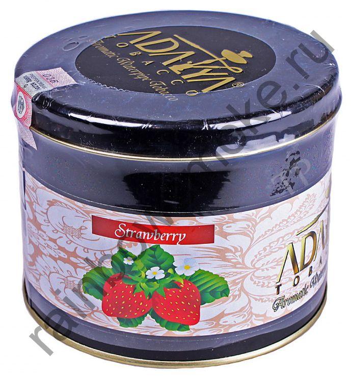 Adalya 1 кг - Strawberry (Клубника)