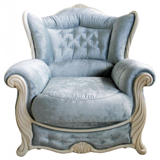 Кресло Патриция