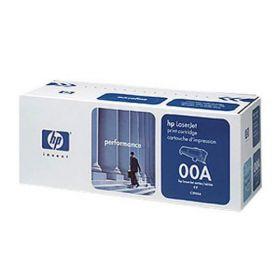 Картридж оригинальный HP C3900A (№00A)