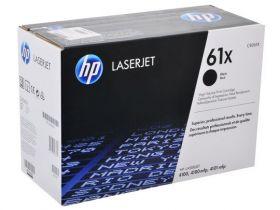 Картридж оригинальный HP   C8061X  (№61Х)
