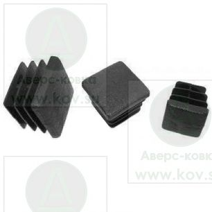 """35.10.25 """"Заглушка """"ПНД"""""""