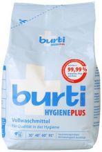 """Burti стиральный порошок """"Hygiene Plus"""", 1,1 кг"""
