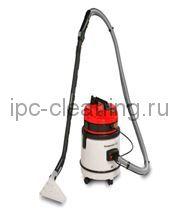 Пылесос премиум класса IPC Portotecnica MIRAGE PLUS 1 W1 22S (химчистка).