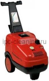 Аппарат высокого давления IPC Portotecnica ELITE DSHH 2840T (Total Stop)