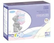 Meine Liebe стиральный порошок для детского белья, 1 кг