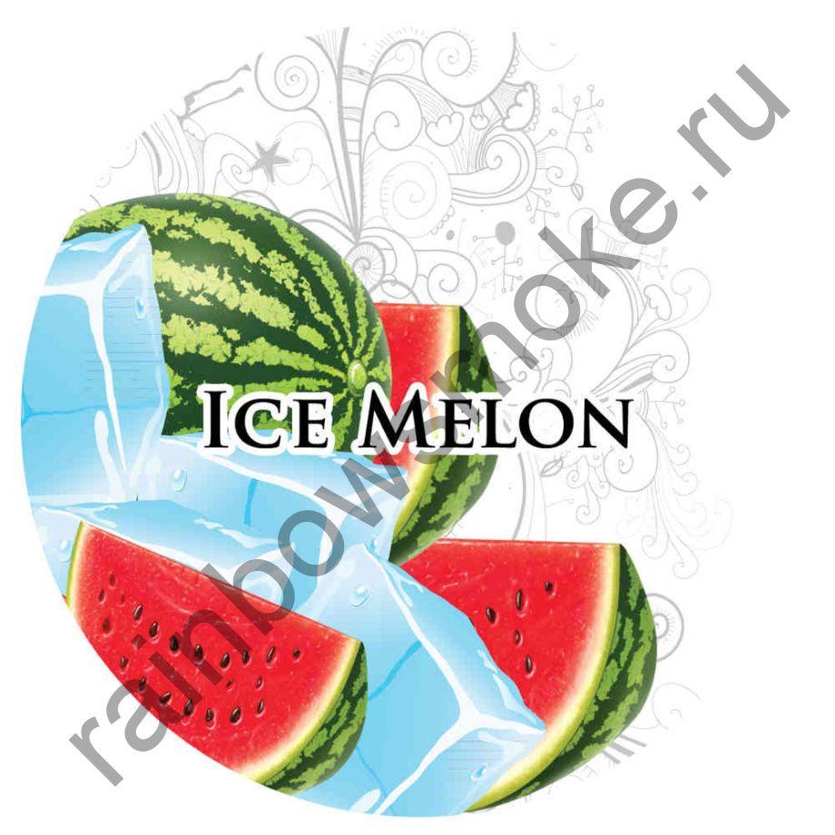 Al Jazeera 50 гр - Ice Watermelon (Ледяной Арбуз)