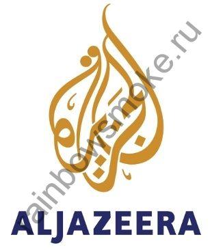 Al Jazeera 50 гр - Sultani (Лимон с Мятой)