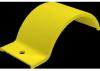 Брызговик желтый