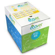 Ecover Экологическое универсальное моющее средство Refill System 15 л