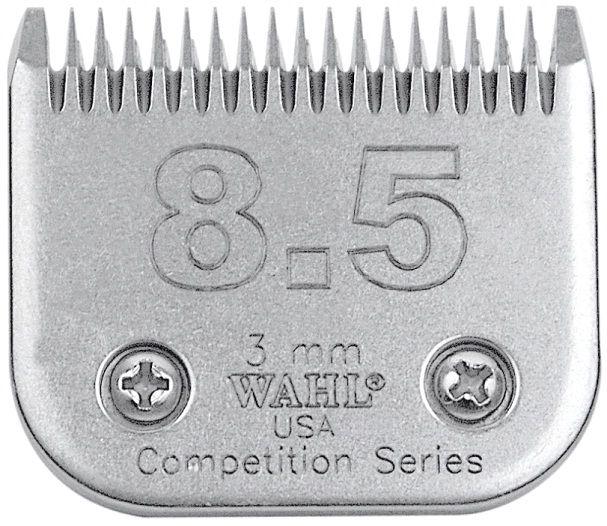Ножевой блок Wahl на 2,8 мм, стандарт А5