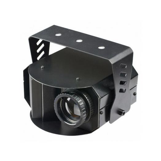 ACME LED-GBF Gobo Flower Светодиодный световой прибор