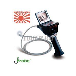 jProbe VJ-ADV - Управляемый видеоэндоскоп