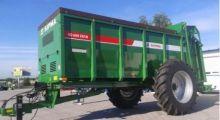 Sipma Zefir RO 600