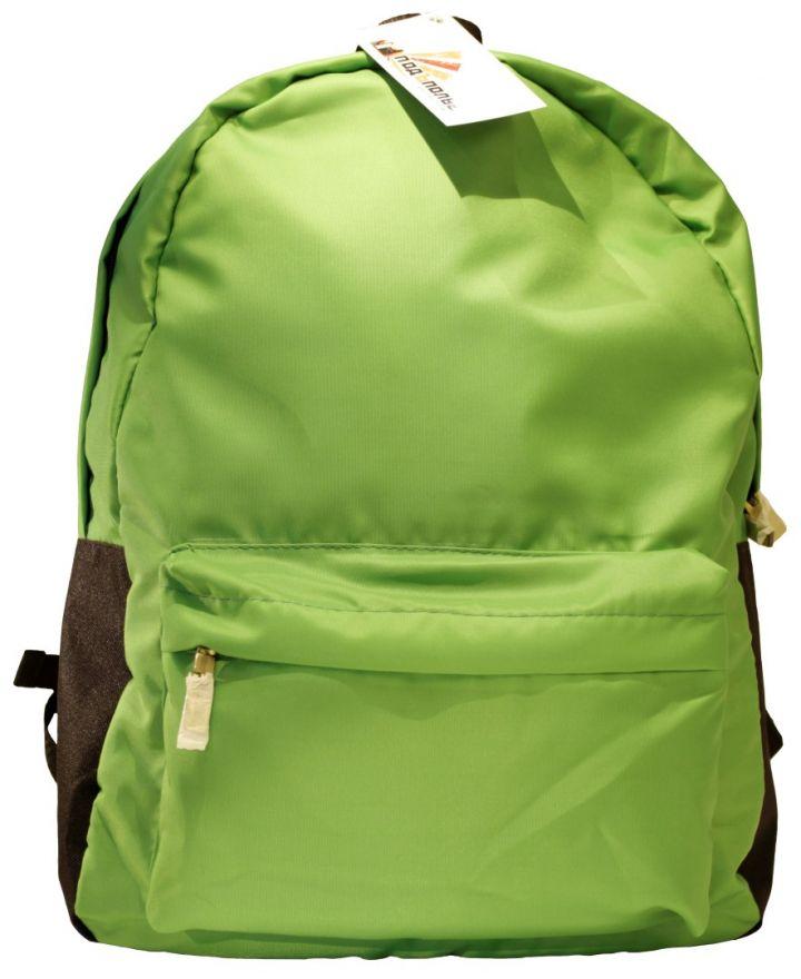 Молодежный рюкзак ПодЪполье 173089003