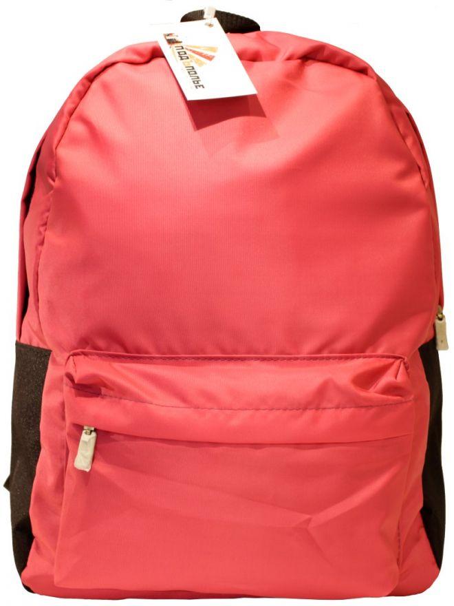 Молодежный рюкзак ПодЪполье 173089005