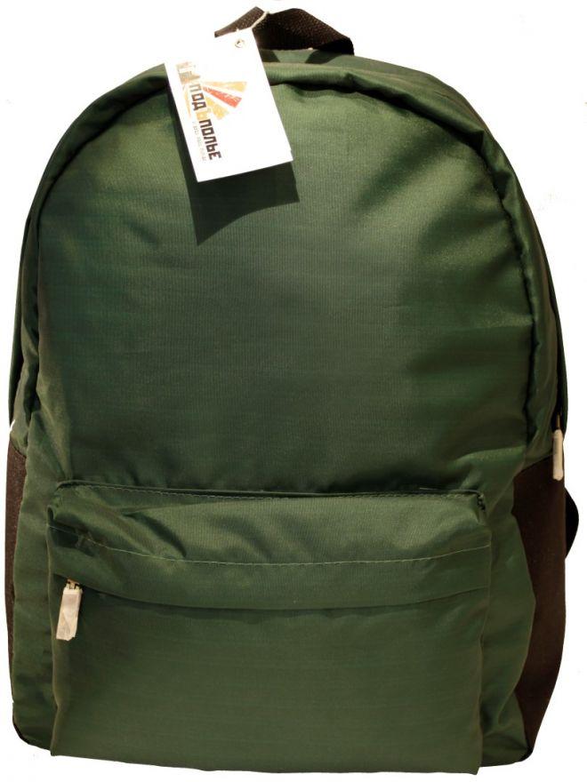 Молодежный рюкзак ПодЪполье 173089010