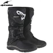 Мотоботы Alpinestars Corozal Adventure Waterproof